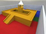 Карта awp_lego_2.jpg