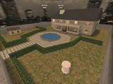 Карта cs_mansion.jpg