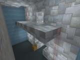 Карта de_box.jpg