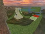 Карта surf_green.jpg