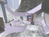 Карта surf_ski_2.jpg