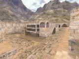 Карта zm_dust2_2x2.jpg