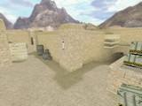 Карта zm_dust2_final.jpg